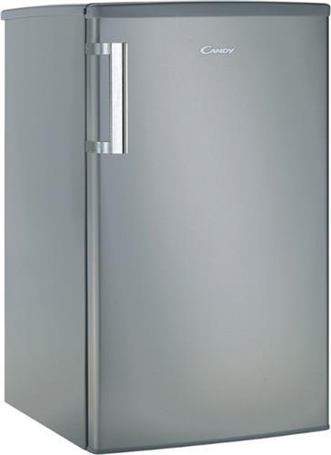 Μονόπορτο ΨυγείοCandyCCTOS 502XH
