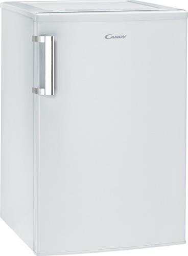 Μονόπορτο ΨυγείοCandyCCTOS 542WH