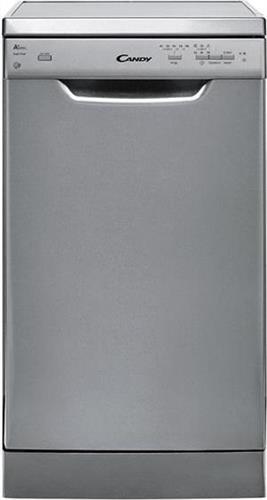 Πλυντήριο Πιάτων 45 cmCandyCDP 1L949X