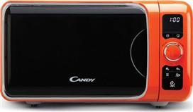 Candy EGO-G25DCO Orange