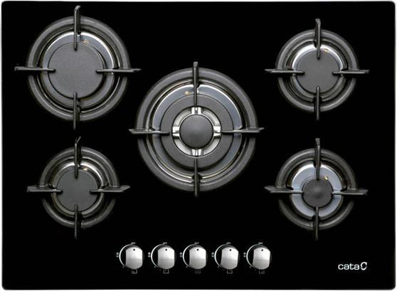 Αυτόνομη Εστία ΑερίουCataL 705 CΙ BK