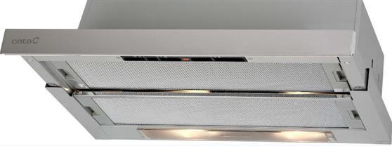 Συρόμενος ΑπορροφητήραςCataTF 5250 X