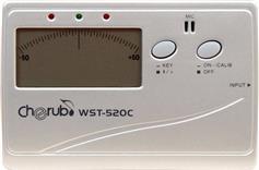 Cherub WST-520C Χρωματικό Χορδιστήρι