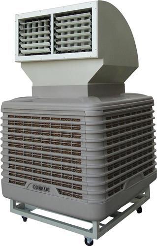 Air CoolerColoratoCLAC-1800N