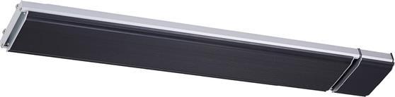 Πάνελ ΥπέρυθρηςColoratoCLHR-240A