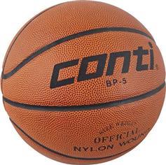 Conti 41718 Νο. 5 BP-5