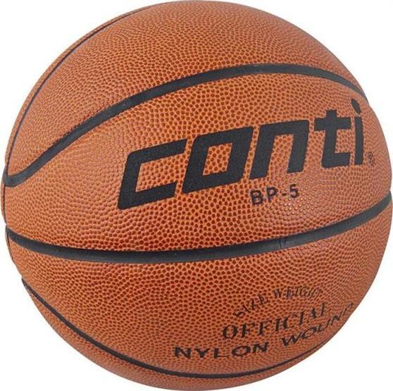 Μπάλα ΜπάσκετConti41718 Νο. 5 BP-5