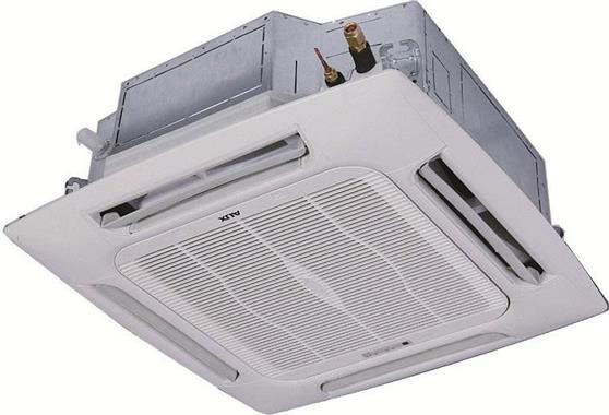 Κλιματιστικό ΚασέταCoolstarALCa-36