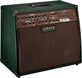 Πλήκτρα/Synth Crate