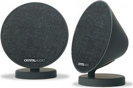 Crystal Audio Sonar Duo 10W BS-06-K