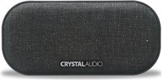 Crystal Audio Tub Black 5W BS-03-K