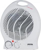 Crystal Home 2000W
