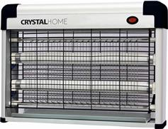 Crystal Home Insect Killer 2x10W