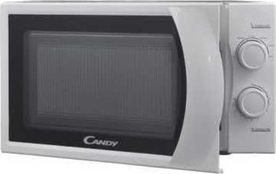 Candy CPMW 2070M 20lt Grill White