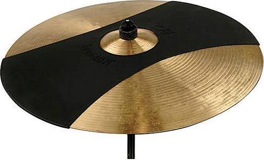 Practice Pads/Drum MutesD AddarioHQ 20