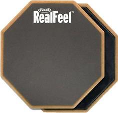 D Addario HQ Real Feel Διπλό Λάστιχο Μελέτης 6