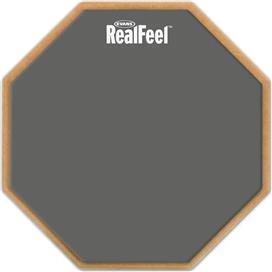 D Addario HQ Real Feel Λάστιχο Μελέτης 12