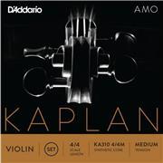 D Addario KA310 Βιολιού Medium 4/4
