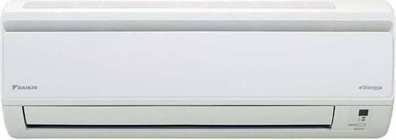 Κλιματιστικό ΤοίχουDaikinFTX35J3/RX35K Inverter