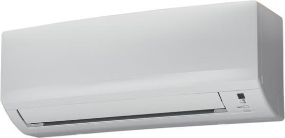 Κλιματιστικό ΤοίχουDaikinFTXB35C/RXB35C Inverter