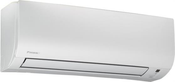Κλιματιστικό ΤοίχουDaikinFTXP60K3/RXP60K3