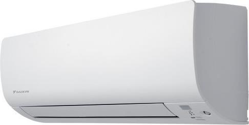 Κλιματιστικό ΤοίχουDaikinFTXS50K/RXS50L Inverter