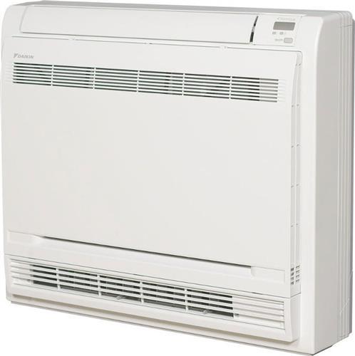Κλιματιστικό ΔαπέδουDaikinFVXS50F/RXS50L Inverter