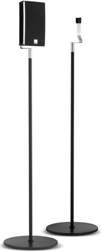 Αξεσουάρ ΗχείωνDaliFazon Mikro Stand Black Ζεύγος