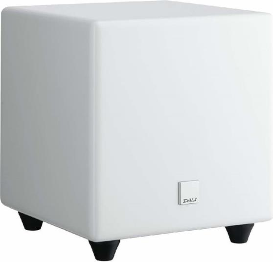 Subwoofer Dali Fazon SUB-1 White High Gloss