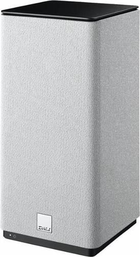 Ηχείο ΡαφιούDaliKubik Xtra Ice White Τεμάχιο