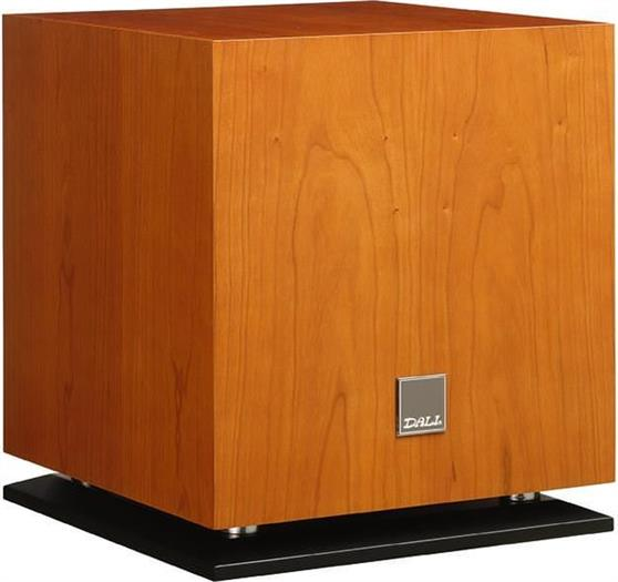 Subwoofer Dali Mentor Sub Cherry