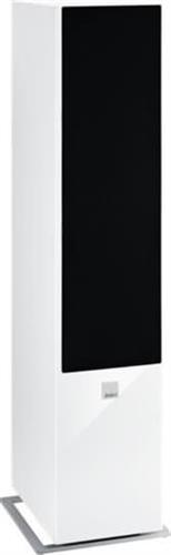 Ηχεία ΔαπέδουDaliZensor 7 White Hi-Gloss Ζεύγος