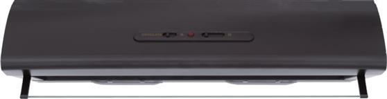 Ελεύθερος ΑπορροφητήραςDavolineOlympia 360 Lux Plus BR 2M