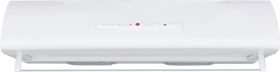 Ελεύθερος ΑπορροφητήραςDavolineOlympia 360 Lux Plus WH 2M