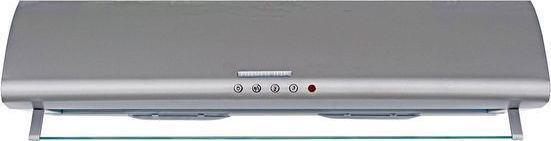 Ελεύθερος ΑπορροφητήραςDavolineOlympia 460 Lux PB Chrome 2M