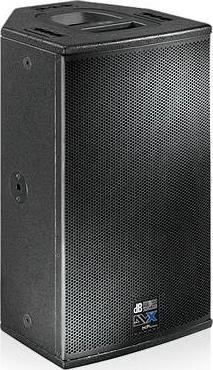 Ηχείο PAdB TechnologiesDVX-D-10HP Αυτοενισχυόμενο
