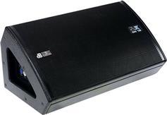 dB Technologies DVX-DM-12 Αυτοενισχυόμενο Monitor