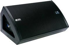 dB Technologies DVX-DM-15 Αυτοενισχυόμενο Monitor