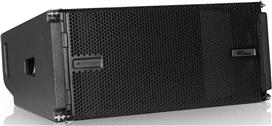 dB Technologies VIO-L210 Line Array