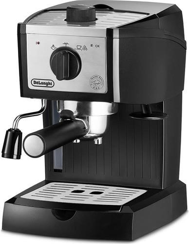 Μηχανές EspressoDelonghiEC157