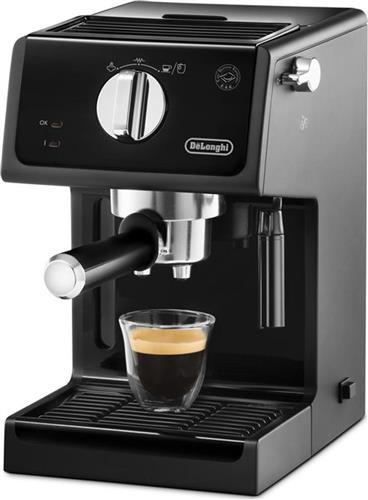 Μηχανές EspressoDelonghiECP31.21