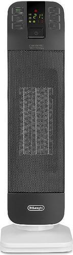 ΑερόθερμοDelonghiHFX65V20