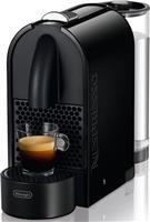 Delonghi Nespresso EN110.B U