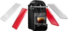 Delonghi Nespresso EN126 Clips