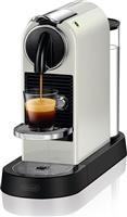 Delonghi Nespresso EN167.W CitiZ + Δώρο κάψουλες αξίας 30 ευρώ