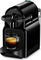 Delonghi Nespresso EN80.B Inissia Black + Δώρο κάψουλες αξίας 30 ευρώ