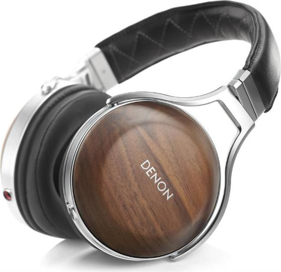 Ακουστικά Over Ear Denon AH-D7200