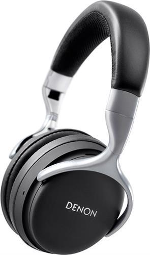 Ακουστικά Over EarDenonAH-GC20