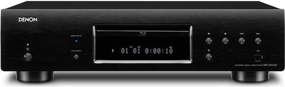Blu-RayDenonDBT-3313UD BL
