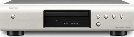 CD PlayerDenonDCD-520AE PS